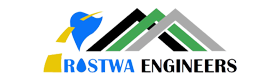Rostwa Engineers